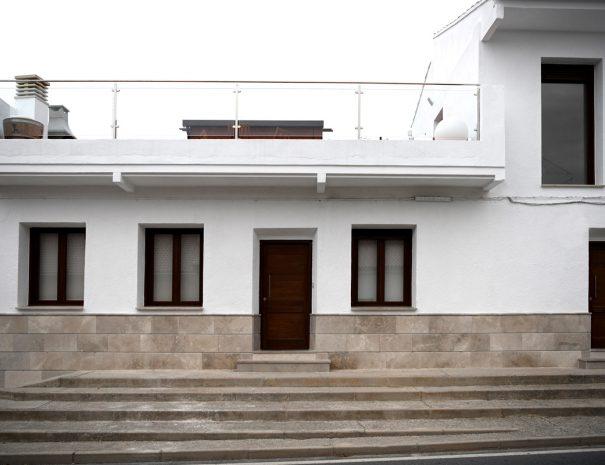 Casa Baja Circe